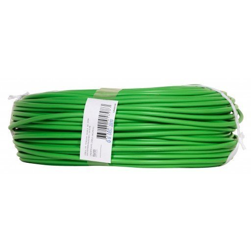 CABLE DE TENSION SOUPLE 100 M